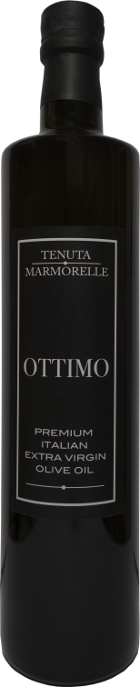 Ottimo-Extra-Virgin-Olive-Oil.jpg