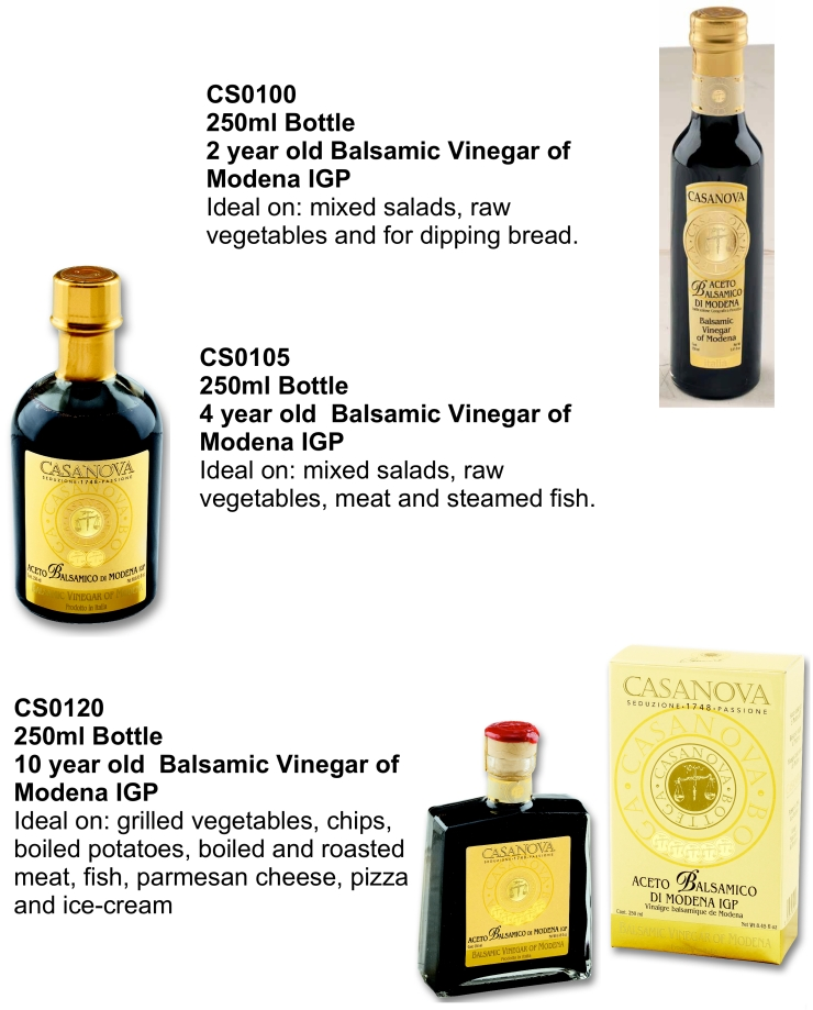 casanova-balsamic-vinegar-2-4-10