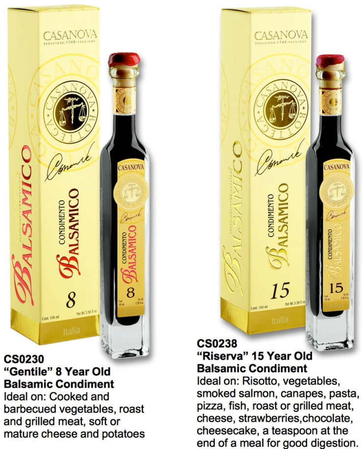 casanova-balsamic-vinegar-8-15