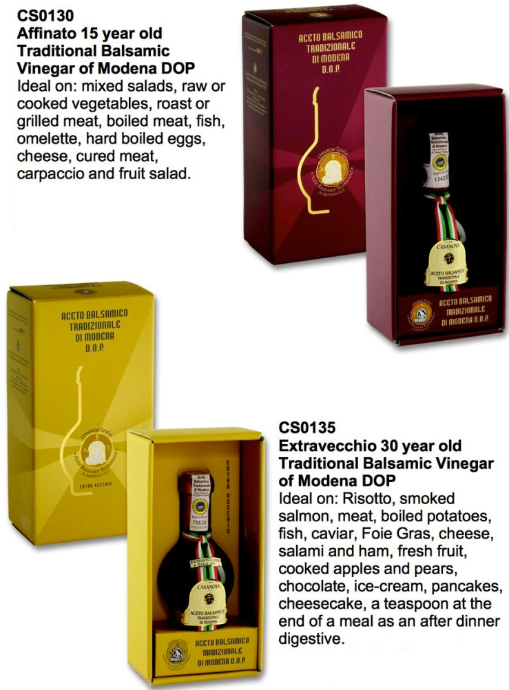 casanova-balsamic-vinegar-modena-dop