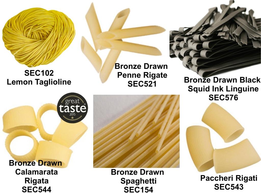 tenuta-marmorelle-pasta-selection-2